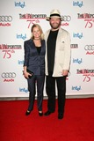 Amy Dolenz Photo - Ami Dolenz and Micky DolenzAt The Hollywood Reporter 75th Anniversary Gala Pacific Design Center Hollywood CA 09-13-05