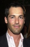 Alex Dimitriades Photo - Alex Dimitriades at the premiere of Warner Bros Ghost Ship Mann Village Theater Westwood CA 10-22-02