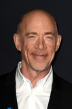 J K Simmons Photo - JK Simmonsat The Accountant World Premiere TCL Chinese Theater Hollywood CA 10-10-16