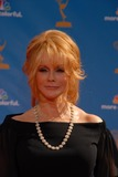 Ann-Margret Photo - Ann-Margret at the 62nd Annual Primetime Emmy Awards Nokia Theater Los Angeles CA 08-29-10