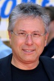 Alan Menken Photo - Composer Alan Menken at the World Premiere of Disneys Home On The Range in the El Capitan Theatre Hollywood CA 03-21-04