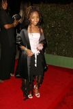 Aree Davis Photo - Aree Davis at the 35th Annual NAACP Image Awards Universal Amphitheater Universal City CA 03-06-04