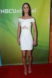 Alexandra Park Photo - Alexandra Parkat the NBC Universal Summer Press Day Langham Hotel Pasadena CA 04-02-15