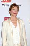 Annette Bening Photo - Annette Beningat the AARPs 17th Annual Movies For Grownups Awards Beverly Wilshire Hotel Beverly Hills CA 02-05-18