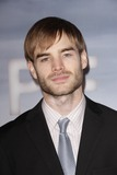 David Gallagher Photo - David Gallagherat the Super 8 Blu-ray And DVD Release Party AMPAS Samuel Goldwyn Theater Beverly Hills CA 11-22-11