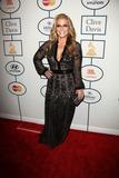 Anastacia Photo - Anastaciaat the 56th Annual GRAMMY Awards Pre-GRAMMY Gala Beverly Hilton Beverly Hills CA 01-25-14