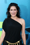 Alicia Coppola Photo - Alicia Coppolaat the The Meg Premiere TCL Chinese Theater IMAX Hollywood CA 08-06-18