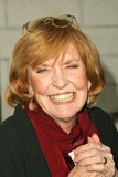 Anne Meara Photo - Anne Meara at the CBS and UPN 2005 TCA Party Quixote Studios Los Angeles CA 01-18-05