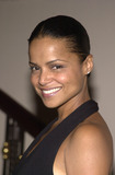 Victoria Rowell Photo -  VICTORIA ROWELL at the 11th Annual Beat The Odds Awards presented by the Childrens Defense Fund Beverly Hills Hotel 10-02-01