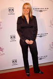 Andrea Anders Photo - Andrea Andersat the 8th Annual Lili Claire Foundation Benefit Beverly Hilton Hotel Beverly Hills CA 10-15-05
