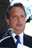 Jon Lovitz Photo - Jon Lovitzat the Phil Hartman Posthumous Star on the Walk of Fame Hollywood CA 08-26-14