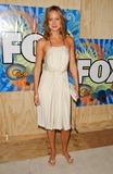 Alexis Gilmore Photo - Alexie Gilmoreat Fox All-Star Party At The Pier Santa Monica Pier Santa Monica CA 07-23-07