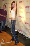 Phoebe Price Photo - Phoebe Price at the Third Annual Women Rock  Girls  Guitars concert by Lifetime Television Kodak Theater Hollywood CA 10-10-02