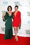 Lesli Kay Photo - Lesli Kay Heather Tomat the The Bold and The Beautiful 30th Anniversary Party Cliftons Downtown Los Angeles CA 03-18-17