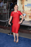 Carly Hatter Photo - Carly Hatterat the Chips Los Angeles Premiere TCL Chinese Theater Hollywood CA 03-20-17