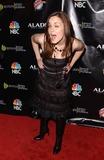 Anna Nalick Photo - Anna Nalickarriving at the 2005 Radio Music Awards Aladdin Hotel Las Vegas NV 12-19-05