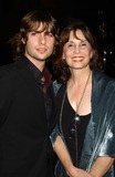 Talia Shire Photo - Robert Schwartzman and Talia Shireat the Los Angeles Premiere of The Darjeeling Limited Academy of Motion Picture Arts and Sciences Beverly Hills CA 10-04-07