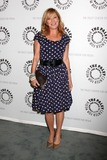 Chloe Webb Photo - Chloe Webbat the PaleyFest Fall Flashback - China Beach Paley Center For Media Beverly Hills CA 09-13-13