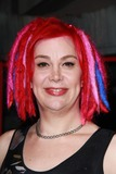 Lana Wachowski Photo - Lana Wachowskiat the Jupiter Ascending Los Angeles Premiere TCL Chinese Theater Hollywood CA 02-02-15