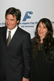 Amanda Anka Photo - Jason Bateman and Amanda Ankaat the Friends of the Los Angles Free Clinic Annual Dinner Gala Beverly Hilton Hotel Beverly Hills CA 11-20-06