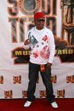 Webstar Photo - DJ Webstararriving at the 21st Annual Soul Train Music Awards Pasadena Civic Auditorium Pasadena CA 03-10-07