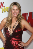 Andrea Roth Photo - Andrea Rothat the Ant-Man and the Wasp Premiere El Capitan Theater Hollywood CA 06-25-18