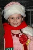 Abigail Breslin Photo - Abigail Breslin at the 73rd Annual (2004) Hollywood Christmas Parade on Hollywood Boulevard Hollywood CA 11-28-04