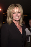 Susan Anton Photo - Susan Anton at the premiere of MAMA MIA the musical based on the songs of ABBA Schubert Theater Century City 02-26-01