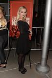 Dove Cameron Photo - Dove Cameronat the Assassination Nation Los Angeles Premiere Arclight Hollywood CA 09-13-18