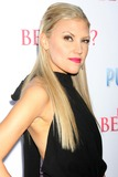 Andrea Logan-White Photo - Andrea Logan Whiteat the Do You Believe Premiere Arclight Hollywood CA 03-16-15