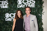Rebecca Budig Photo - Rebecca Budig Greg Rikaartat the CBS Daytime 1 for 30 Years Exhibit Reception Paley Center For Media Beverly Hills CA 10-10-16