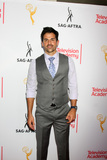 Adam Huss Photo - Adam Hussat the Dynamic  Diverse Emmy Celebration Montage Hotel Beverly Hills CA 08-27-15