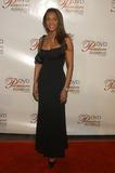Vivica A Fox Photo - Vivica A Fox at the 2nd Annual DVD Premiere Awards Wiltern Theater Los Angeles CA 01-14-03