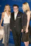 Alber Elbaz Photo - Sheryl Crow Designer Alber Elbaz and Kelly Lynch at the Fall 2004 Lanvin Fashion Show benefiting the Rape Foundation held at Barneys New York Beverly Hills Store Beverly Hills CA 05-12-04