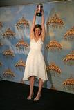 Ally Sheedy Photo - Ally Sheedyat the 2005 MTV Movie Awards - Press Room Shrine Auditorium Los Angeles CA 06-04-05