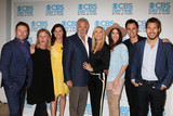 Alley Mills Photo - Jacob Young Alley Mills Heather Tom John McCook Katherine Kelly Lang Jacqueline MacInnes Wood Darin Brooks Scott Cliftonat The Bold and the Beautiful Celebrates CBS 1 for 30 Years Paley Center For Media Beverly Hills CA 11-03-16