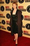 Ann Magnuson Photo - Ann Magnuson at the Hotel Rwanda Los Angeles Premiere  Academy Theatre Los Angeles CA 12-02-04