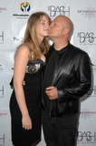 Autumn Chiklis Photo - Autumn Chiklis and Michael Chiklisat The Bash a Benefit for Childrens Hospital Los Angeles Crustacean Beverly Hills CA 05-17-09