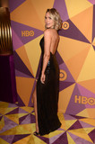 Arielle Kebbel Photo - Arielle Kebbelat the HBO Golden Globes After Party Beverly Hilton Beverly Hills CA 01-07-18