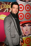 JC Chasez Photo - JC Chasez at A Night of Music Grand Opening of the Target Terrace at LA Live Target Terrace LA Live Los Angeles CA 11-23-08