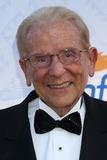 Alfred Mann Photo - Alfred Mannat the 10th Alfred Mann Foundation Gala Robinson-May Lot Beverly Hills CA 10-13-13