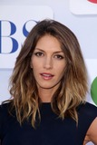 Dawn Olivieri Photo - Dawn Olivieriat the CBS Showtime And CW Party TCA Summer Tour Party Beverly Hilton Beverly Hills CA 07-29-12