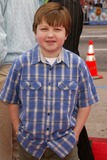 Angus T Jones Photo - Angus T Jones at the World Premiere of Warner Bros Scooby Doo 2 Monsters Unleashed at the Chinese Theater Hollywood CA 03-20-04