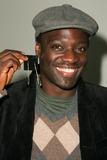 Adewale Akinnuoye-Agbaje Photo - Adewale Akinnuoye-Agbajeat Showtime Style 2006 Day Two Luxe Hotel Beverly Hills CA 01-15-06