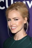 Amanda Schull Photo - Amanda Schullat the NBC Universal Summer Press Tour Day 2 Beverly Hilton Beverly Hills CA 07-14-14