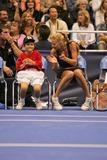 Anna Kournikova Photo - Anna Kournikova at the 12th Annual World Team Tennis Smash Hits Benefiting the Elton John AIDS Foundation Bren Events Center Irvine CA 10-11-04