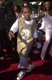 Bow Wow Photo - Lil Bow Wow at the 2nd Annual BET Awards held at the Kodak Theater Hollywood 06-25-02