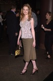 Azura Skye Photo -  Azura Skye at the premiere of Fine Line Features State And Main in Hollywood 12-18-00
