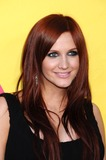 Ashlee Simpson-Wentz Photo - Ashlee Simpson-Wentz at the 2008 MTV Video Music Awards Paramount Pictures Studios Los Angeles CA 09-07-08