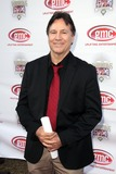 Richard Hatch Photo - Richard Hatchat The Waltons 40th Anniversary Reunion Wilshire Ebell Theater Los Angeles CA 09-29-12